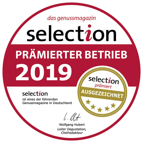 Aufkleber_selection_2019_web.jpg